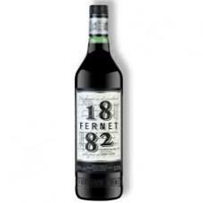 1882 FERNET 750 CM3